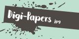 Digi-Papers