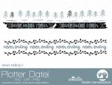 """Plotter-Datei """"never ending"""" #3"""