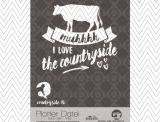 "Plotter-Datei ""countryside 3b - mini"""