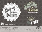 "Plotter-Datei ""camping adventure 3"""