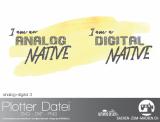 "Plotter-Datei ""analog+digital #3"""