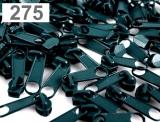 1 St. Zipper (zu endlos-RV 3mm rv003) - 275