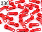 1 St. Zipper (zu endlos-RV 3mm rv003) - 336